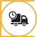 Moving & Logistics Solution