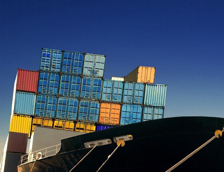 Cargo Ocean Service
